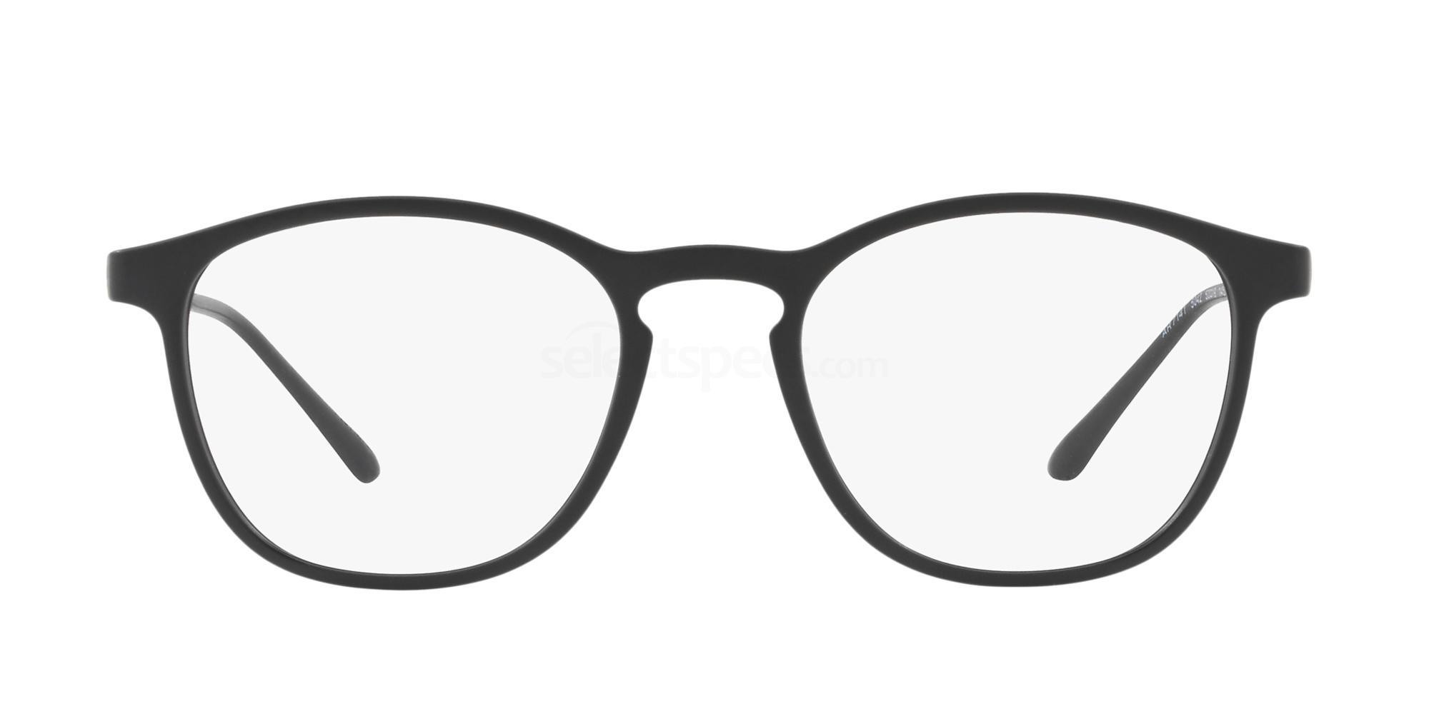 5042 AR7141 Glasses, Giorgio Armani