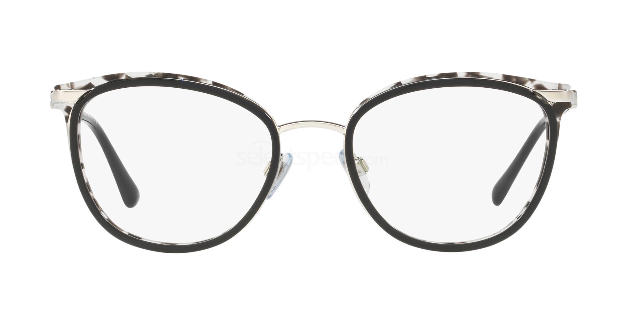 3015 AR5074 Glasses, Giorgio Armani
