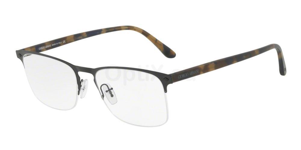 3001 AR5075 Glasses, Giorgio Armani