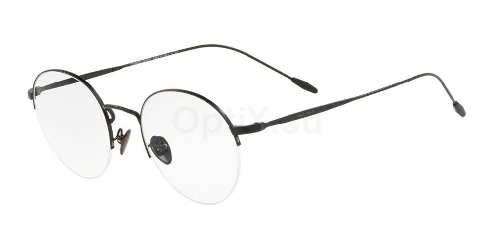 3001 AR5079 Glasses, Giorgio Armani