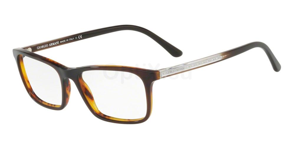 5623 AR7145 Glasses, Giorgio Armani
