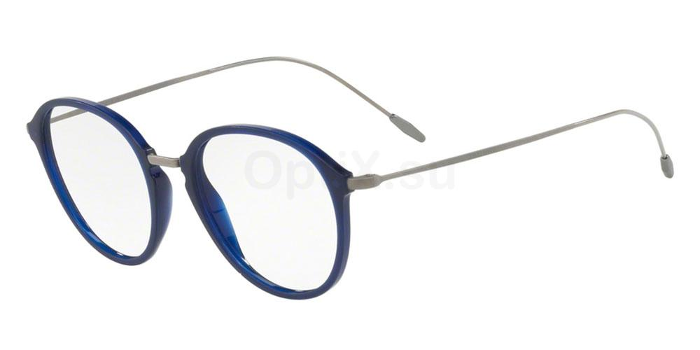 5088 AR7148 Glasses, Giorgio Armani