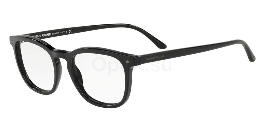 5017 AR7155 Glasses, Giorgio Armani