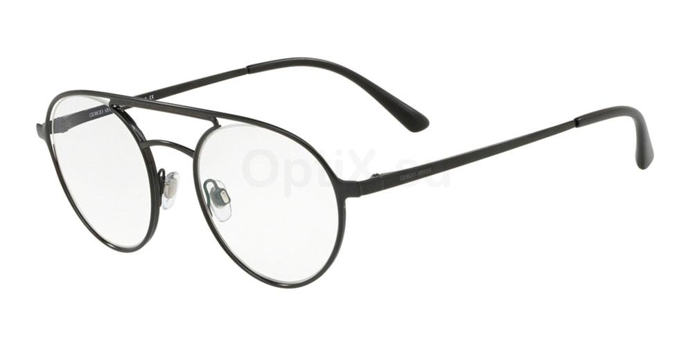 3001 AR5081 Glasses, Giorgio Armani