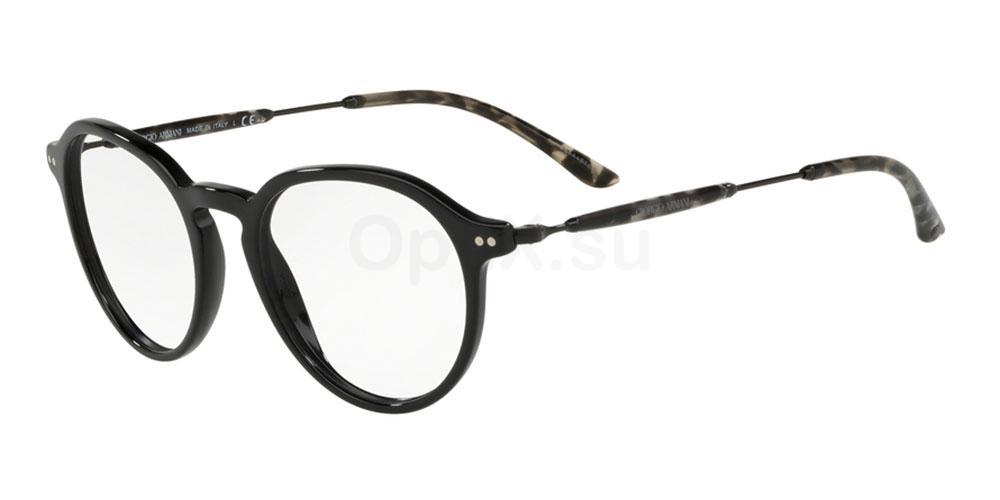 5017 AR7156 Glasses, Giorgio Armani