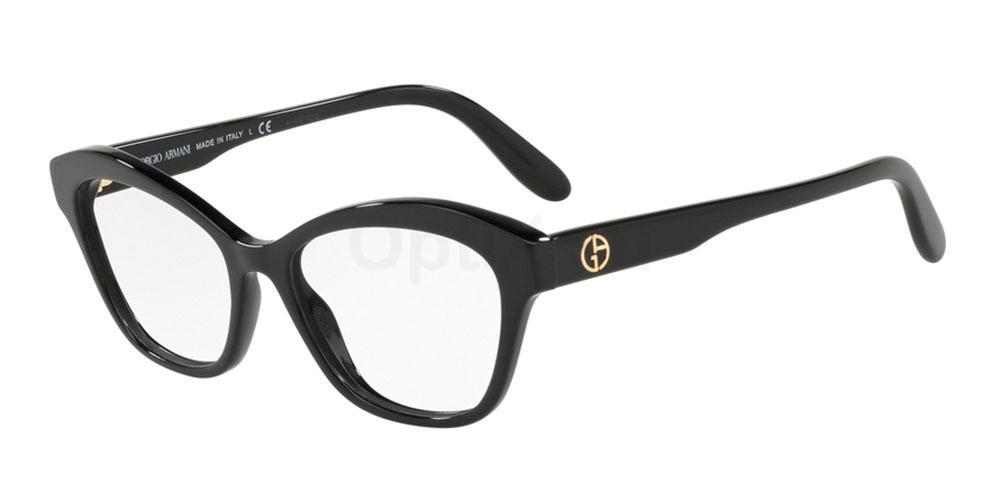 5017 AR7157 Glasses, Giorgio Armani