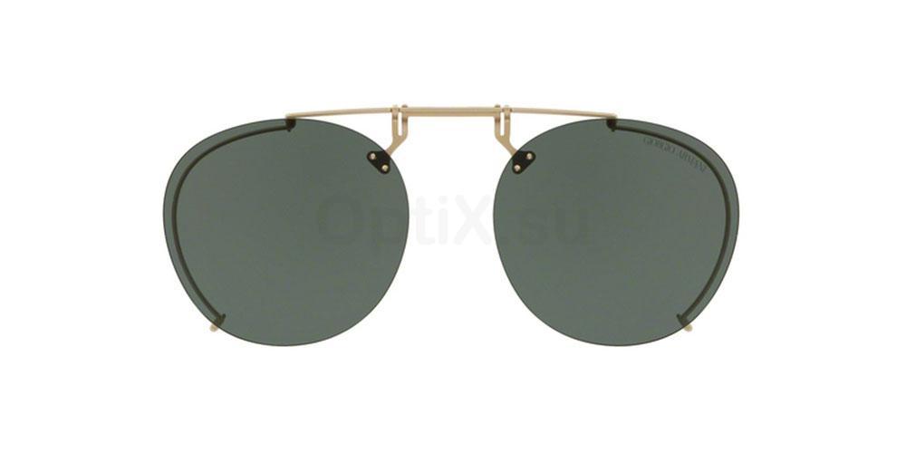 300271 AR7151C Sunglasses, Giorgio Armani