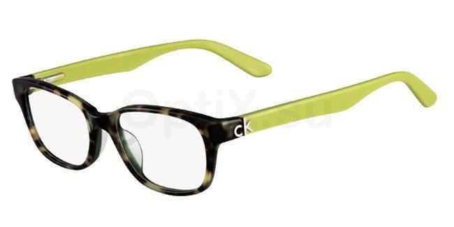 507 CK5733 , Calvin Klein Platinum
