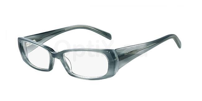 039 JS2620 Glasses, Jil Sander