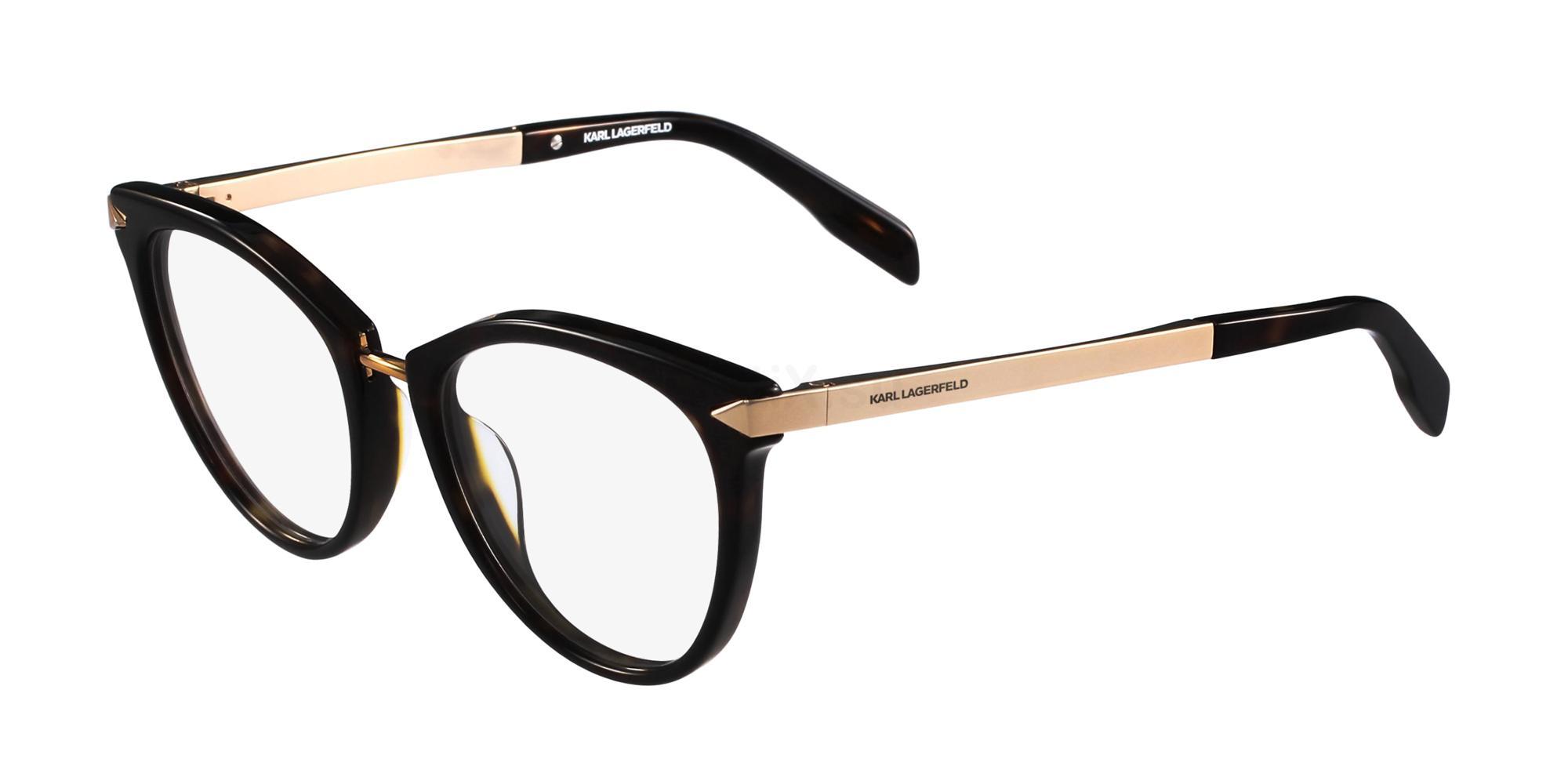 013 KL915 Glasses, Karl Lagerfeld