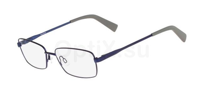317 N7258 Glasses, Nautica