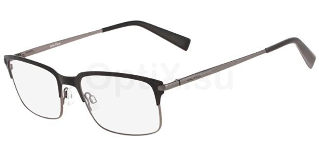 300 N7262 Glasses, Nautica