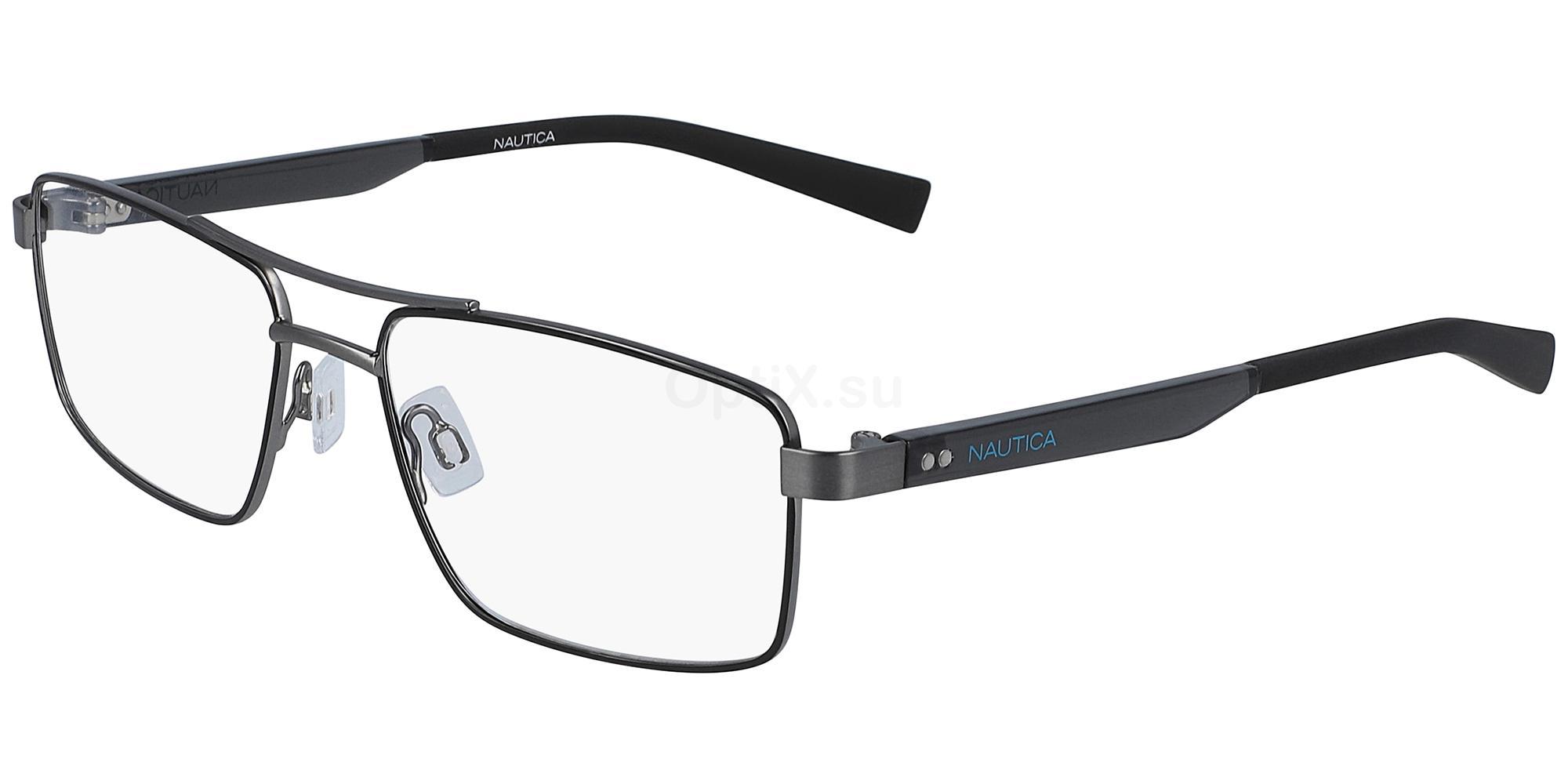 001 N7297 Glasses, Nautica