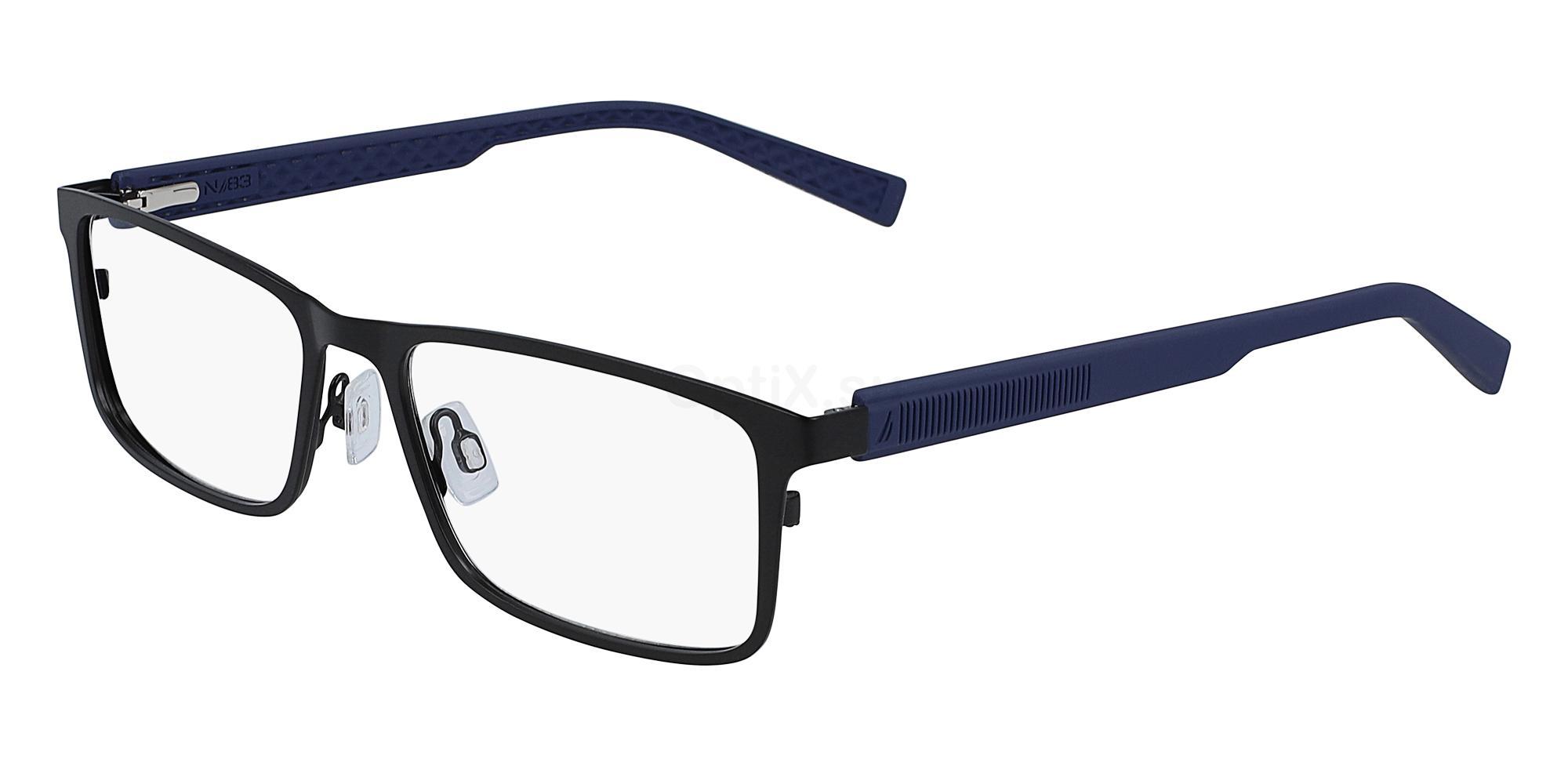 015 N8143 Glasses, Nautica