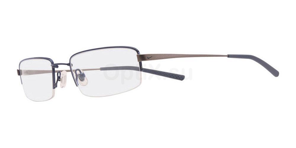 4192 441 4192 Glasses, Nike