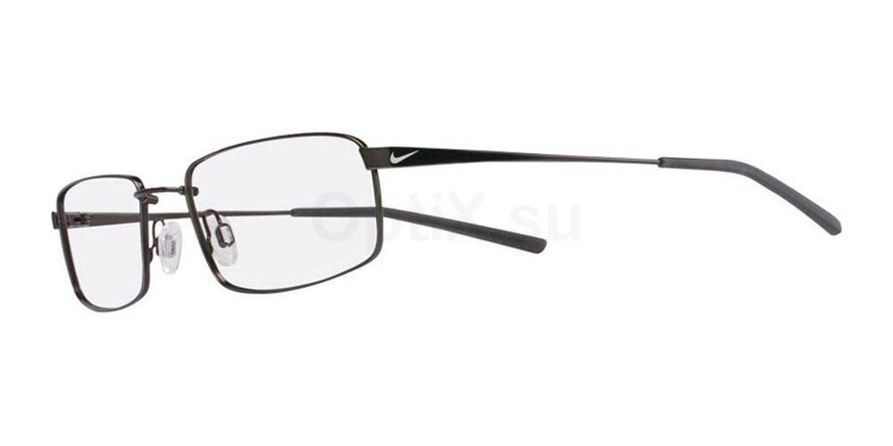 4193 001 4193 Glasses, Nike