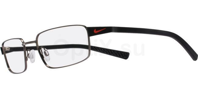 4227 061 4227 , Nike