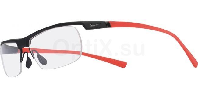 7071/2 011 7071/2 (Sports Eyewear) Glasses, Nike