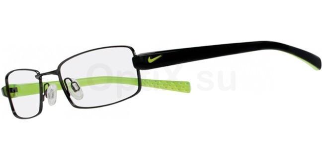 8071 001 8071 , Nike