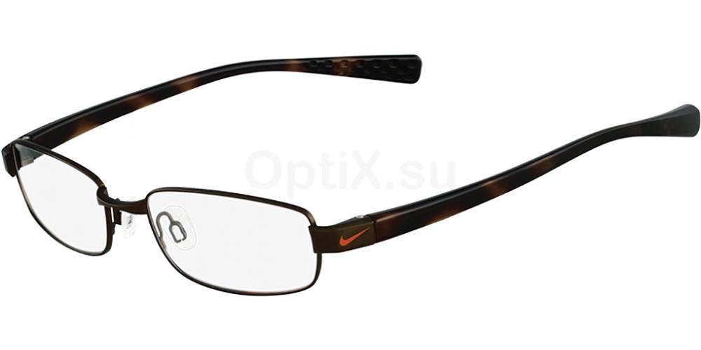 209 8091 , Nike