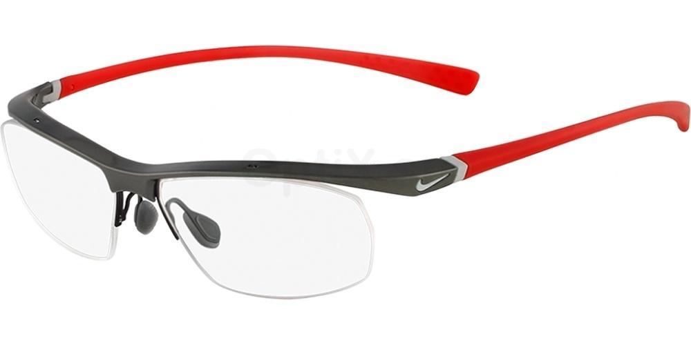 024 7070/3 Glasses, Nike
