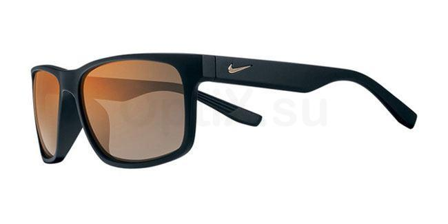 088 NIKE CRUISER R EV0835 , Nike