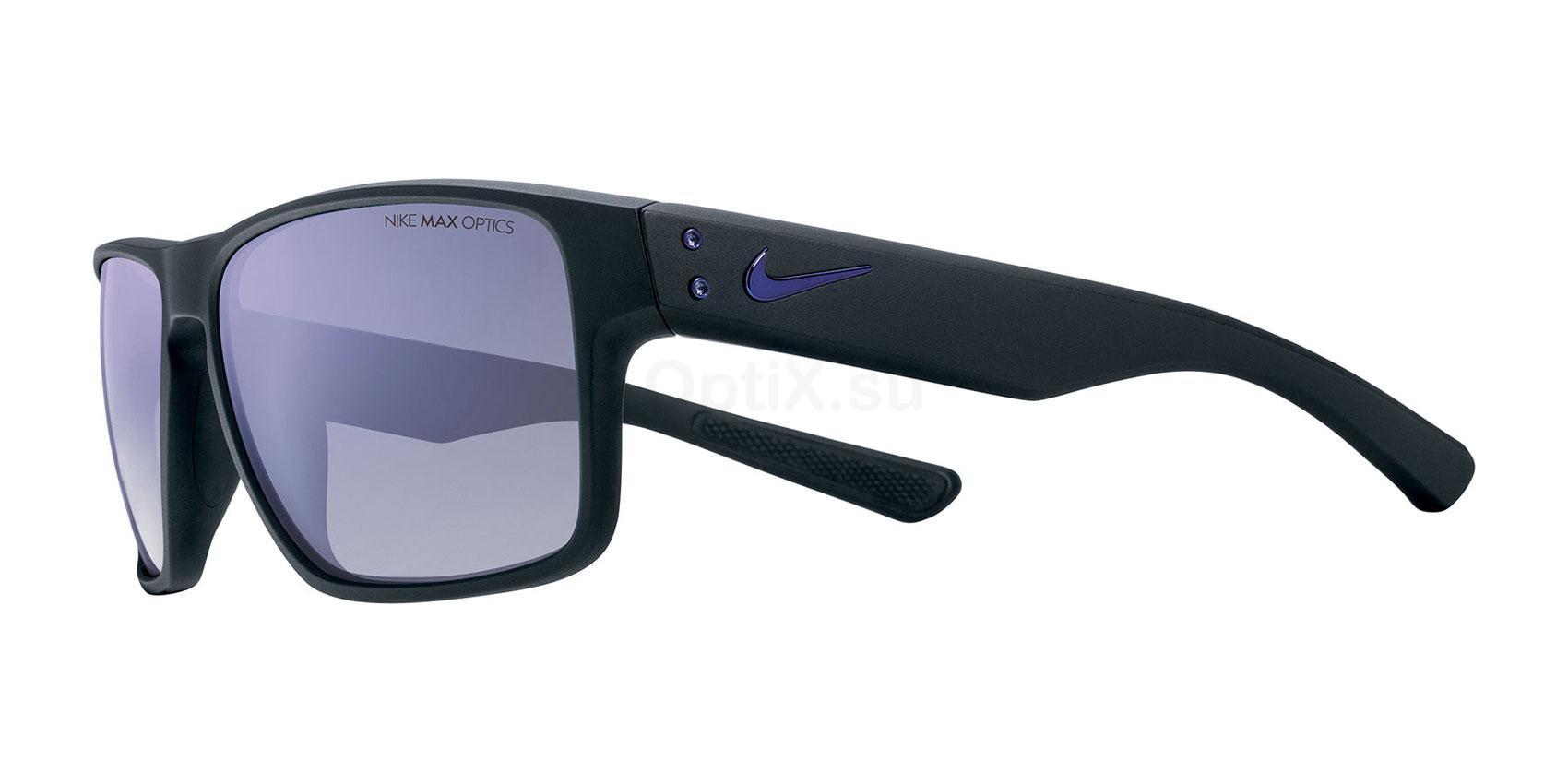 056 NIKE MAVRK R EV0773 , Nike