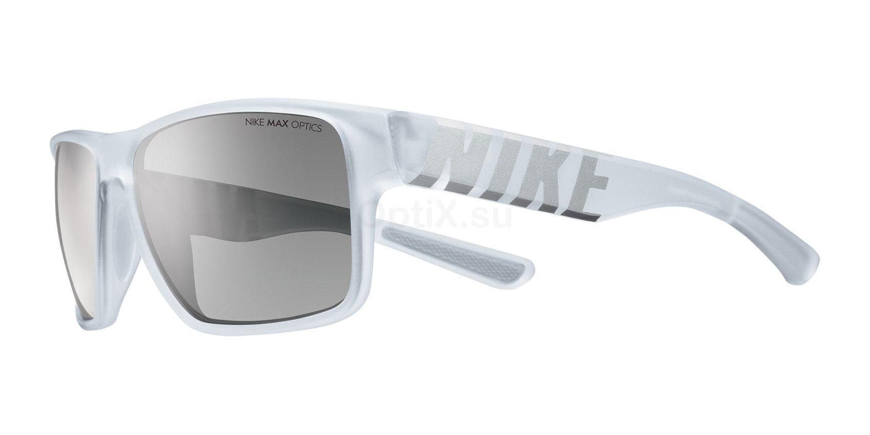 901 NIKE MOJO R EV0786 , Nike
