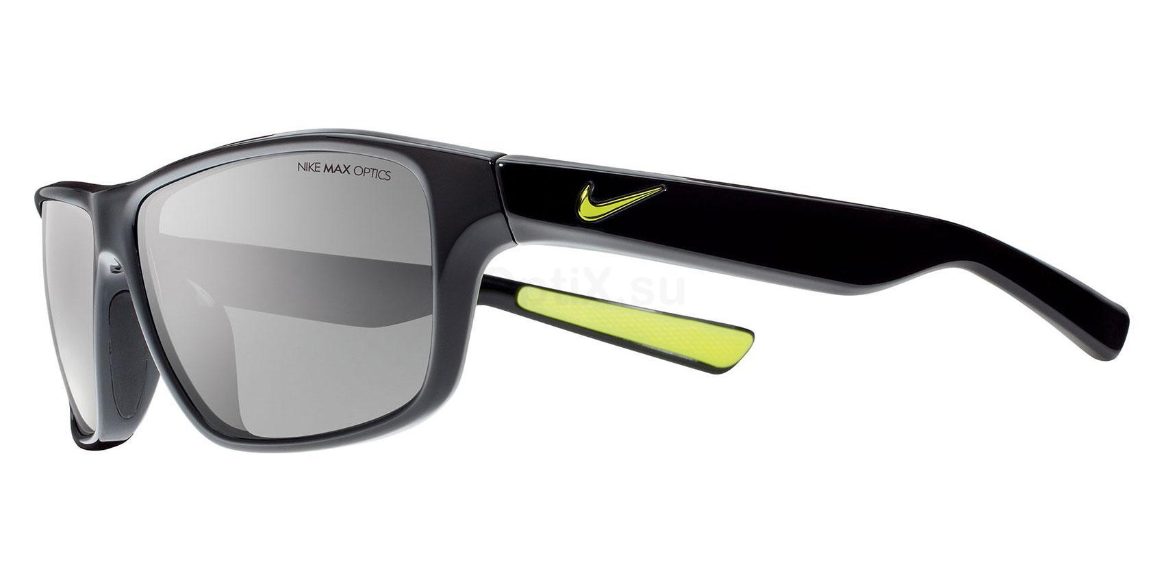 071 NIKE PREMIER 6.0 EV0789 , Nike