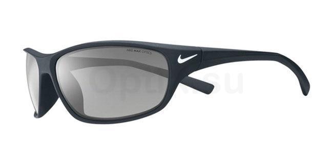 095 RABID P EV0604 , Nike