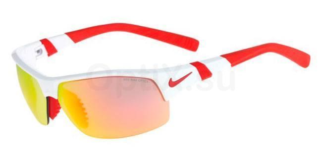 106 SHOW X2 R EV0822 , Nike