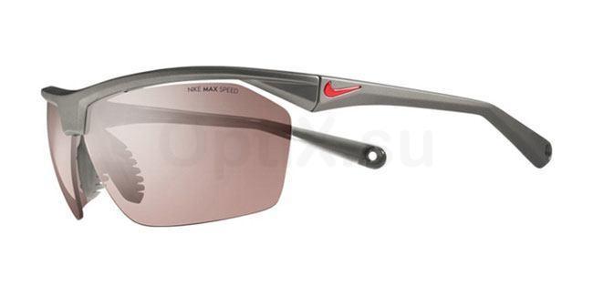 006 TAILWIND 12 E EV0656 , Nike