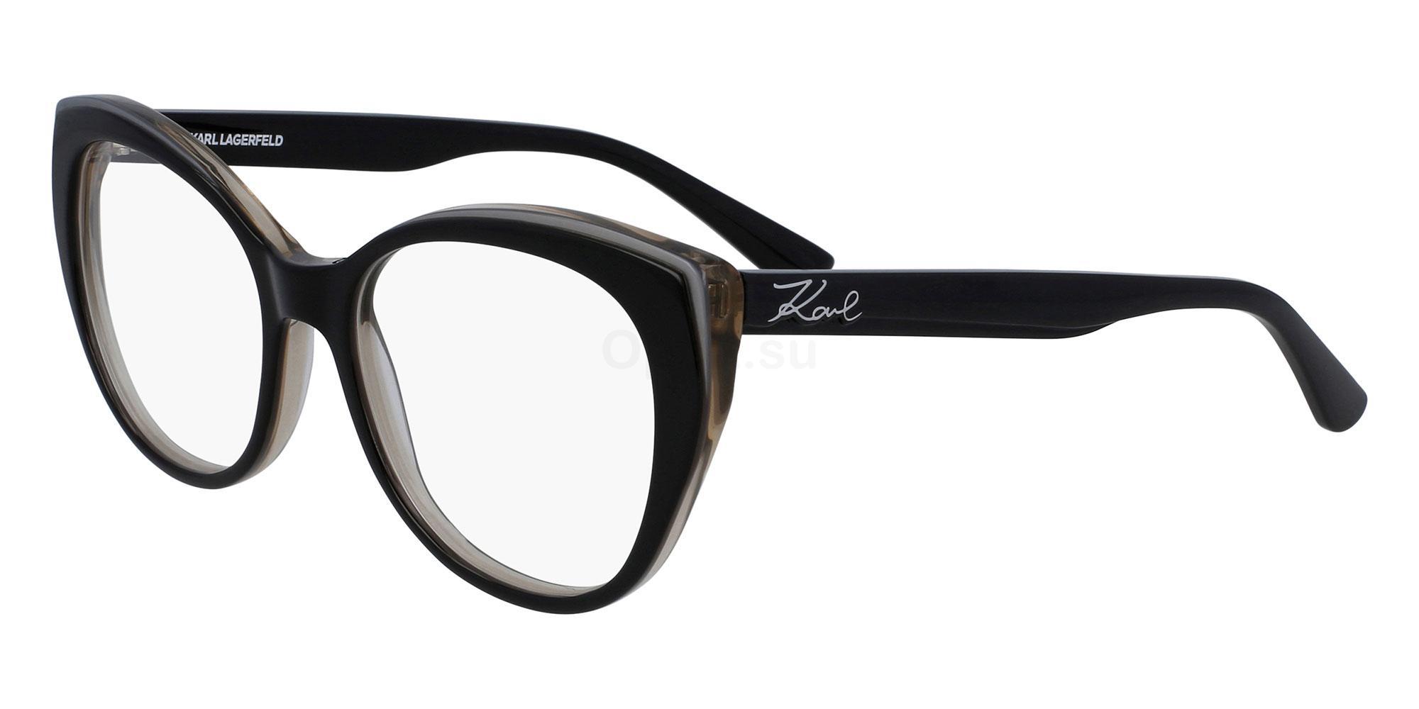 003 KL971 Glasses, Karl Lagerfeld