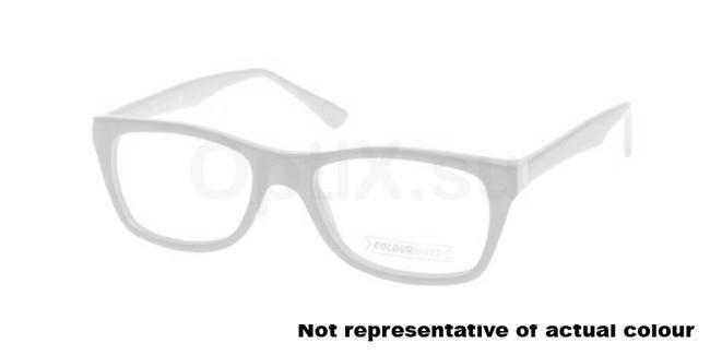 C2 COLOURWAYS 1 Glasses, Look Designs