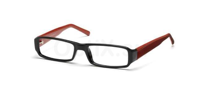 C251 Eye Street 001 , Look Designs