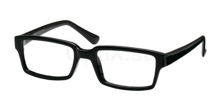 C2 Eye Street 006 , Look Designs