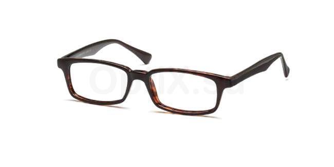 C52 Eye Street 011 , Look Designs