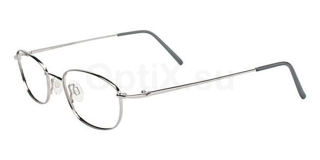 033 FLEXON 601 Glasses, Flexon