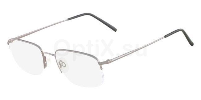 033 FLEXON 606 Glasses, Flexon