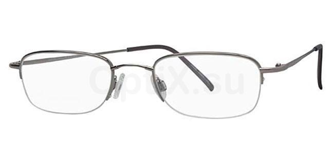 033 FLEXON 607 Glasses, Flexon