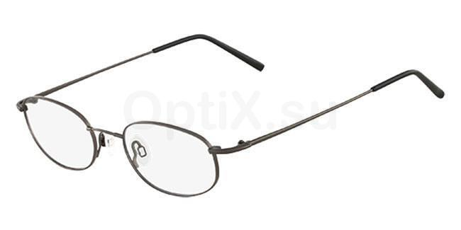 033 FLEXON 609 Glasses, Flexon