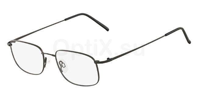 033 FLEXON 610 Glasses, Flexon