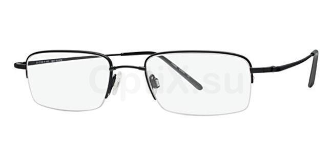 002 FLEXON 632 Glasses, Flexon