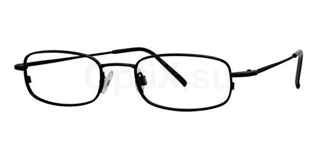 002 FLX 803Mag-Set Glasses, Flexon