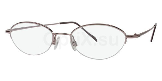 045 FLX 883Mag-Set Glasses, Flexon
