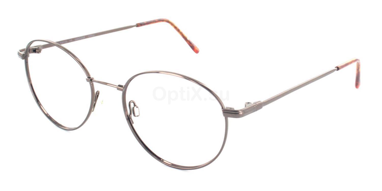 249 AUTOFLEX 53 Glasses, Flexon