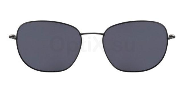 001 FLX 902MGC-CLIP , Flexon