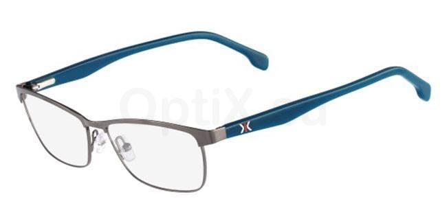 033 KK2120 Glasses, Kiss&Kill