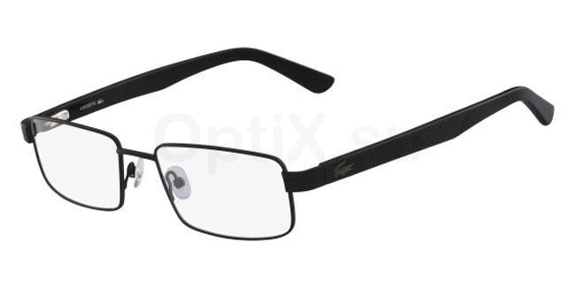 002 L2238 Glasses, Lacoste