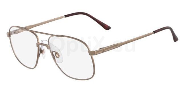 115 M- Jonathan 2 Glasses, Marchon